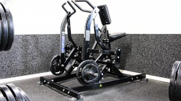 all-fitness-illustration-qualité-19