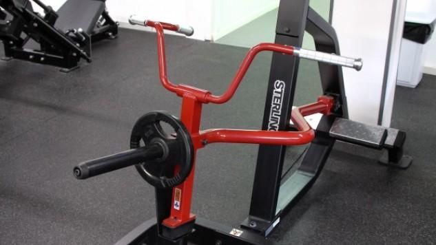 all-fitness-illustration-qualité-20