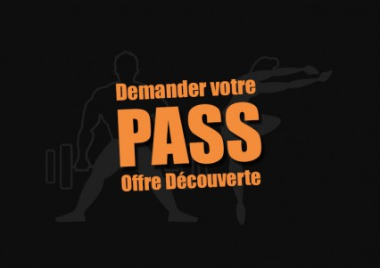 offre-decouverte-All Fitness